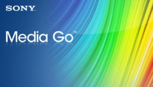 Media Go 300x170 - Media Go: Update für Xperia