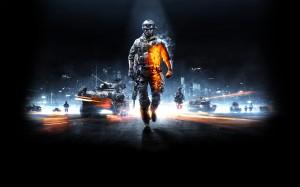 battlefield 3 300x187 - Battlefield 3: Demo angekündigt