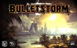 bulletstorm 300x187 - Bulletstorm: Soundtrack steht kostenlos zum Download bereit