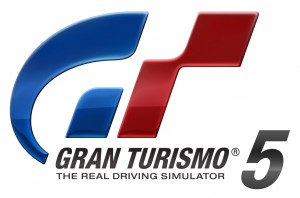 gran turismo 5 300x198 - Gran Turismo 5: 24 neue Strecken geplant