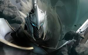 white knight chronicles 300x187 - White Knight Chronicles II (PS3) & Origins (PSP): Release stehen fest