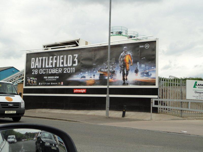 bf3 werbung1 - Battlefield 3: 50 Millionen Dollar Werbemaßnahmen beginnen