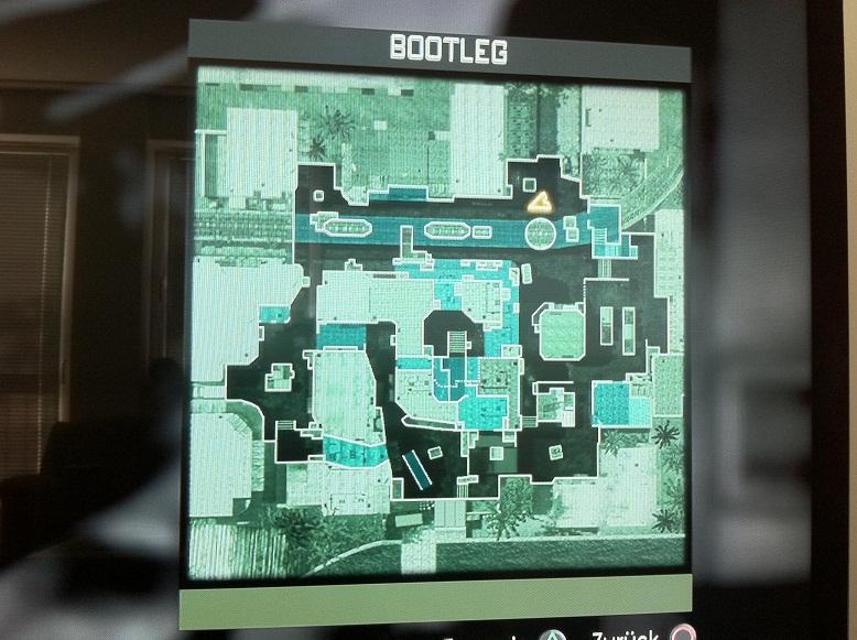mw3 bootleg - Call of Duty Modern Warfare 3: Alle 16 Mulitplayer Maps enthüllt