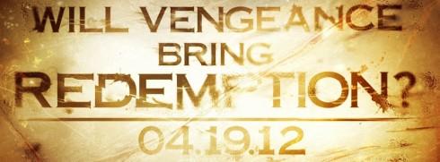 will vengeance brings redemption - God of War 4: Enthüllung am nächsten Donnerstag?