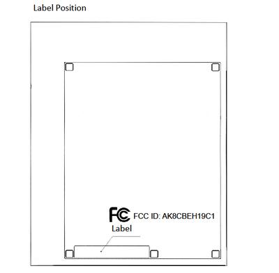 ps3 slim cech 4000 - Playstation 3: Neues Modell mit der Bezeichnung CECH4000 gesichtet