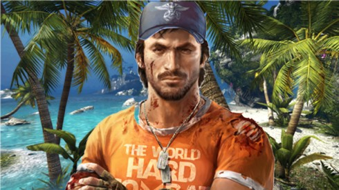 Dead  Island Riptide John - Dead Island Riptide: Neuer Charakter und Name der Stadt enthüllt