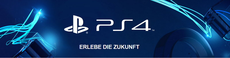 Playstation Store: EU Update 27.02.2013