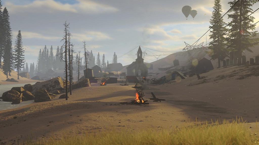 6 Expertentipps für die offene Beta von ONRUSH, die diese Woche auf PS4 startet
