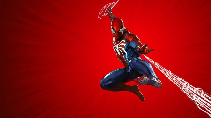 Marvel's Spider-Man – neuer Story-Trailer, Neuigkeiten zur Vorbestellung und mehr