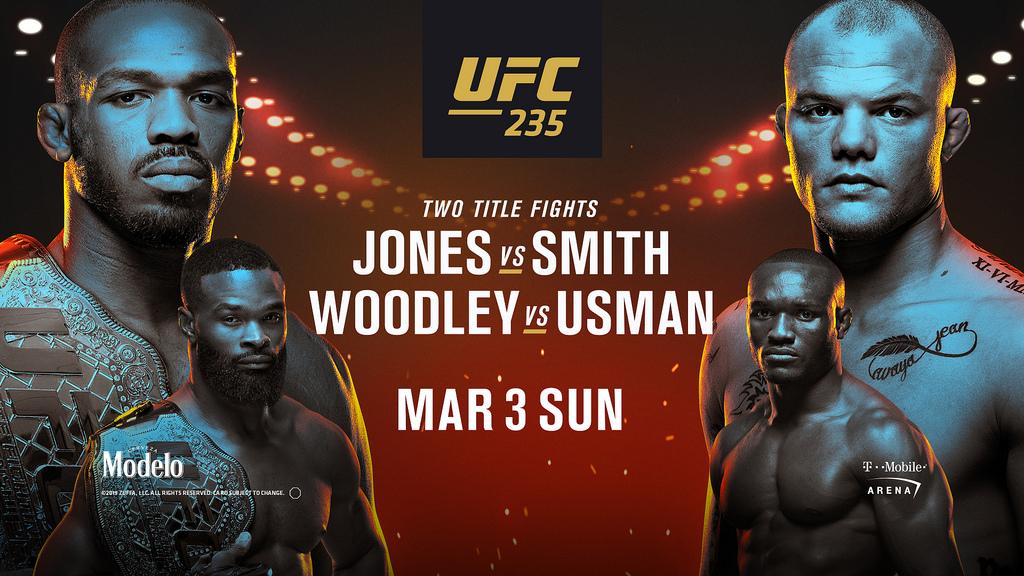 Seht euch UFC 234 an diesem Wochenende auf eurer PlayStation 4 mit dem Pay-per-View-Service an