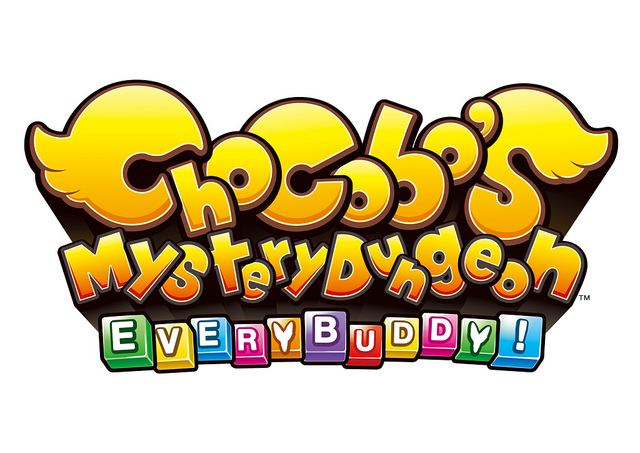 Diese Woche neu im PlayStation Store: Sekiro: Shadows Die Twice, The Messenger, Chocobo's Mystery Dungeon EVERY BUDDY! und mehr