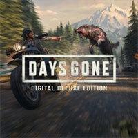 Diese Woche neu im PlayStation Store: Days Gone, Mortal Kombat 11, Jupiter & Mars und mehr