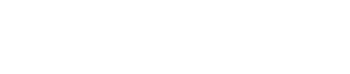 Schlagt bei den Mega-Rabatten im PlayStation Store zu