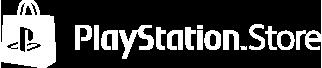Neue PlayStation Store-Rabatte ab heute – bis zu 70 % Rabatt auf PS4-Spiele