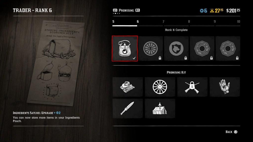 Neues Update für Red Dead Online am 10. September
