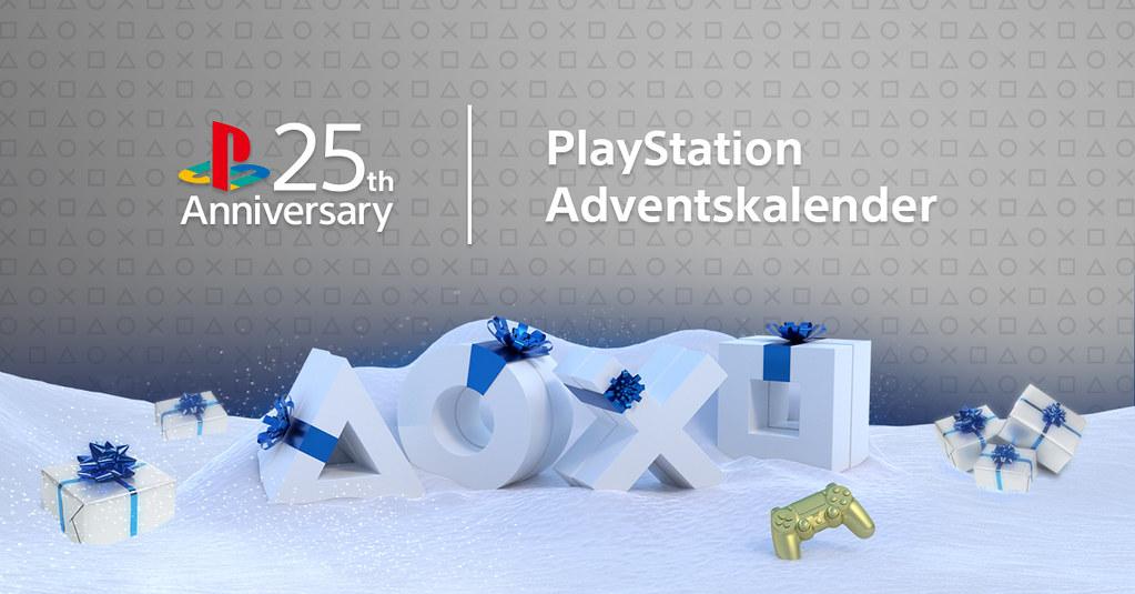 Wir feiern 25 Jahre Spielspaß