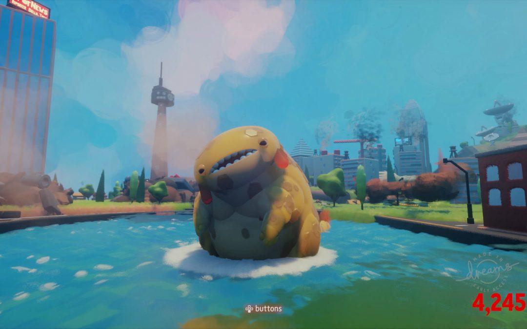 Die begehrtesten PlayStation-Spiele im Frühjahr 2020