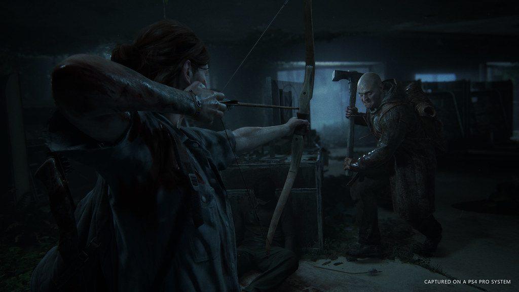 The Last of Us Part II – Tipps für ein intensiveres Spielerlebnis