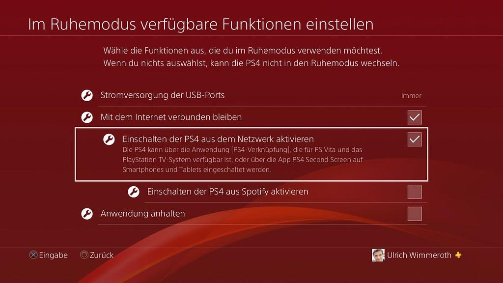 PlayStation App: Spiele im Store kaufen und direkt auf eure PlayStation herunterladen