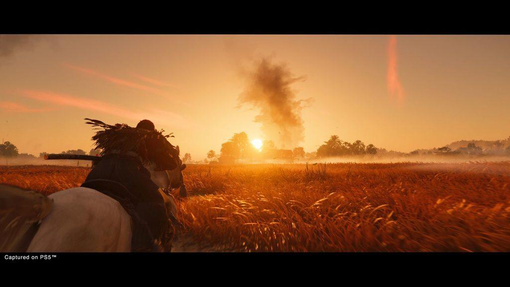 PS4 und PS5: Diese Games kommen noch 2021